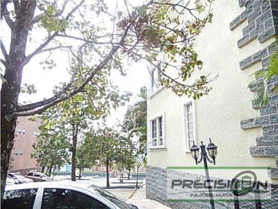 apartamento en venta zona 13 condominio monte azul