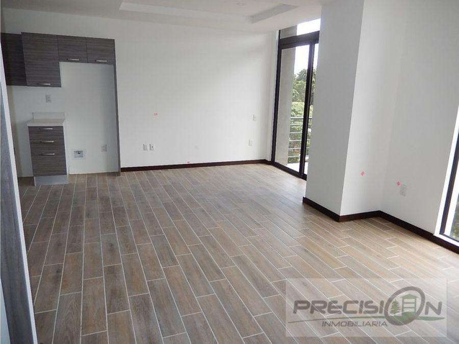 apartamento en venta km141 o2 apartamentos