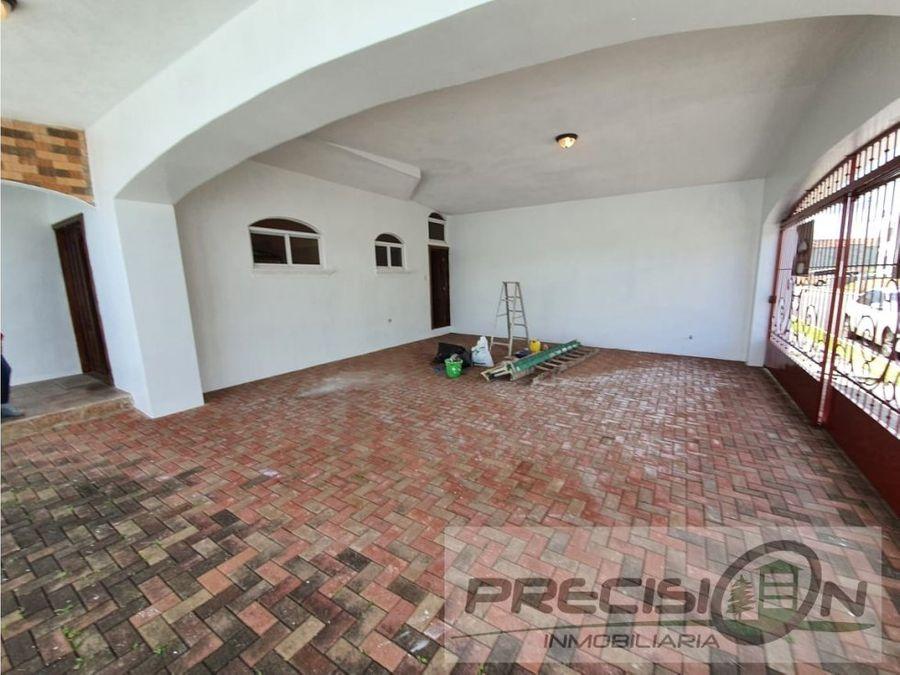 casa en venta condominio montecristo carretera a el salvador