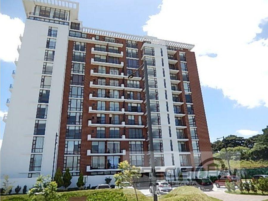 apartamento en venta zona 16 san isidro 20 21