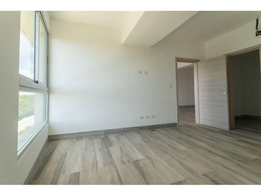 venta de apartamentos en punta cana la altagracia