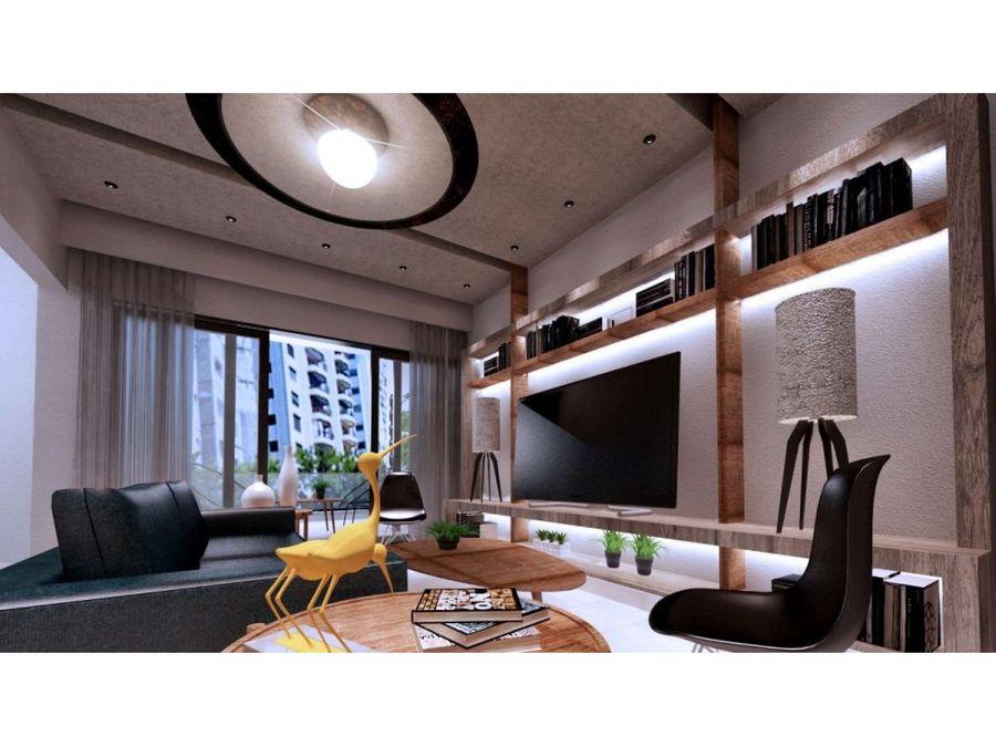 condominio residencial gabriela xxxvi