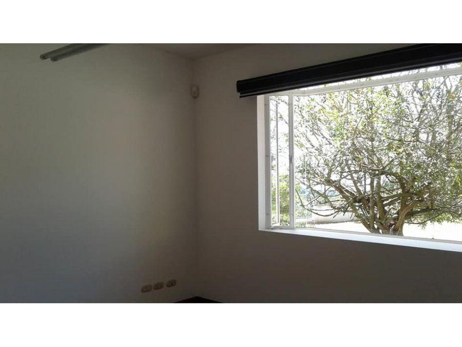 linda casa en renta portal del bosque km225