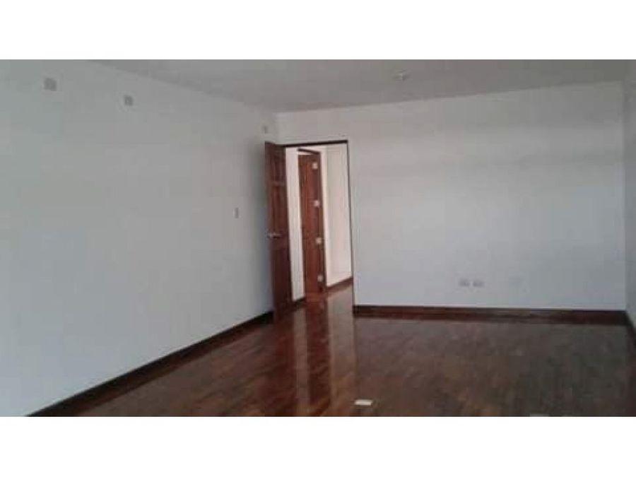 casa venta o renta condominio bosque escondido