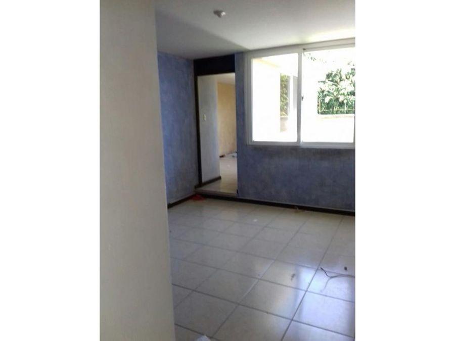 linda casa en venta en santa monica km165