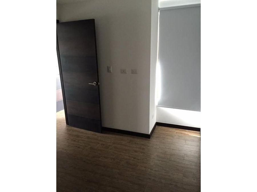 apartamento en venta torre 360