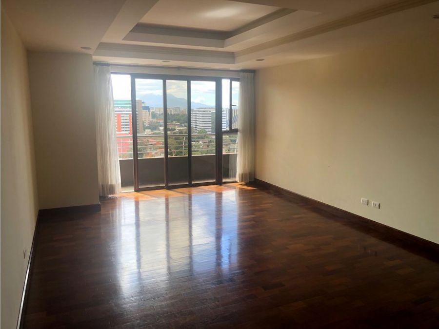 apartamento en venta edificio santa maria z10