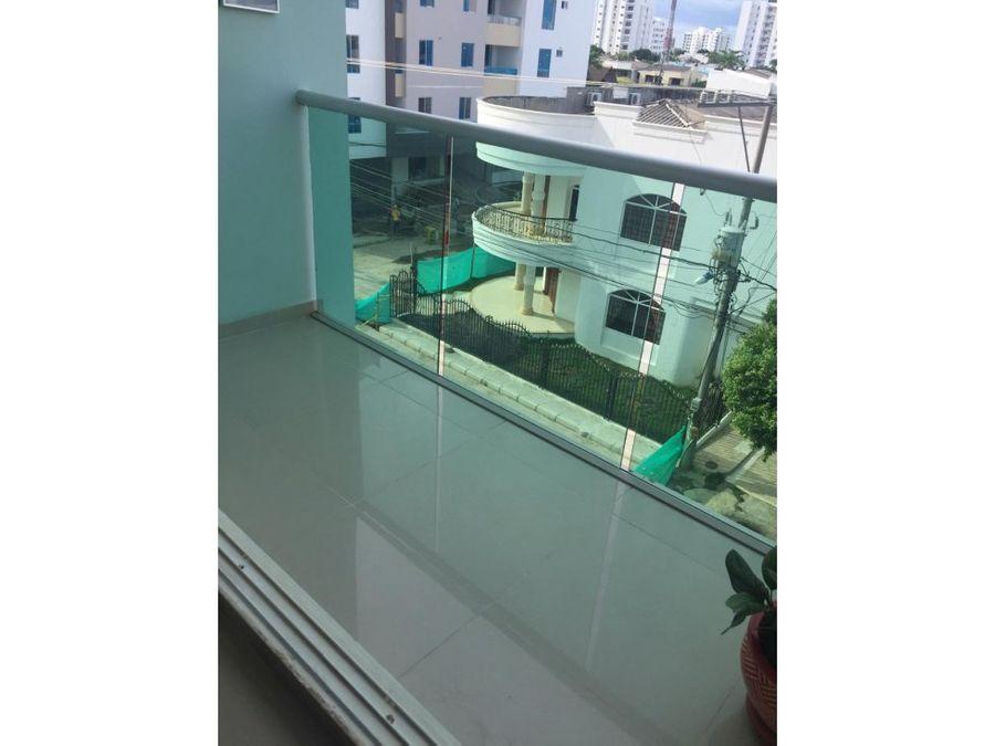 vende apartamento de 95m2 castellana vallejuelos