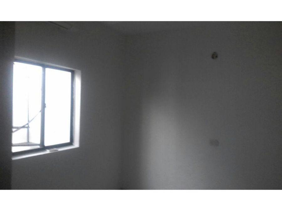 casa esquinera en conjunto residencial