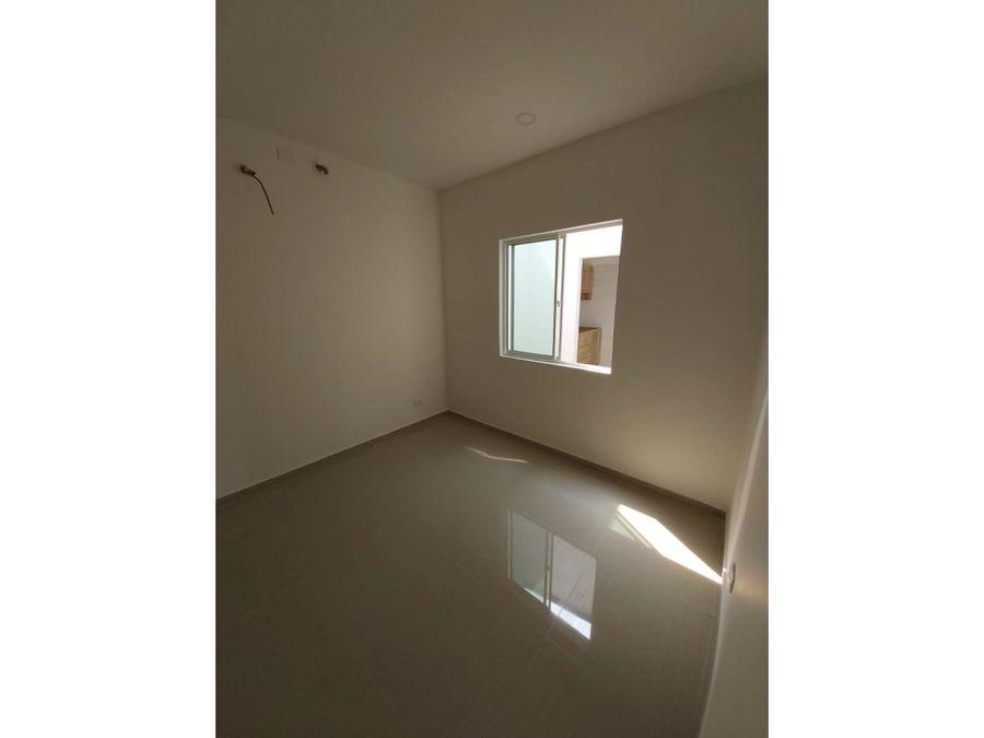 vende apartamento en monteverde piso 2