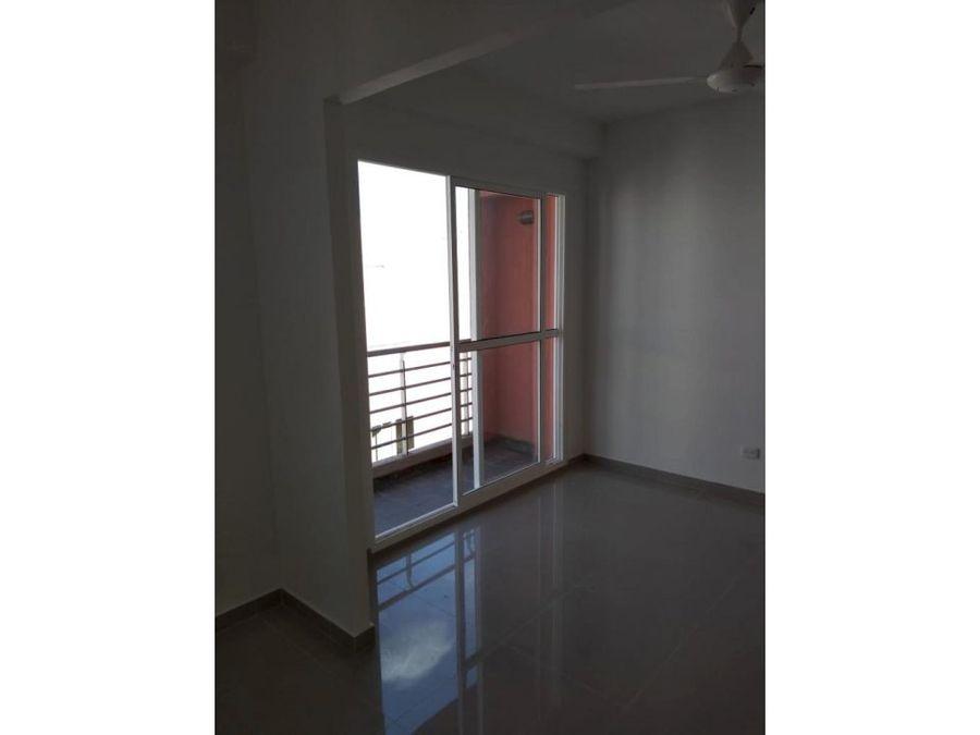 vende apartamento en coral piso 5