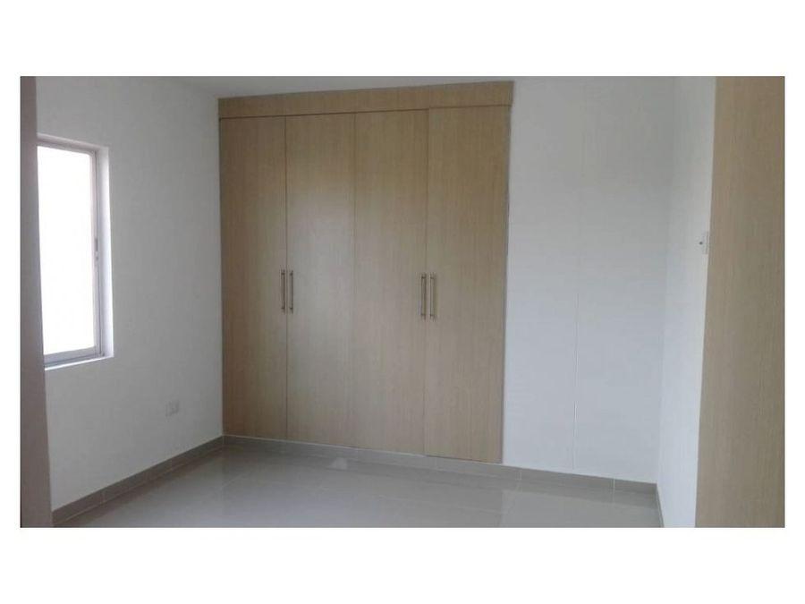 arrienda apartamento en portal de castilla