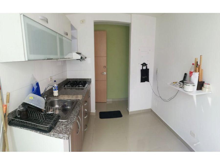 vende apartamento en la castellana