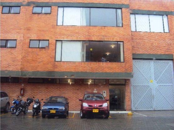 vendo bodega villa alsacia 700 m2