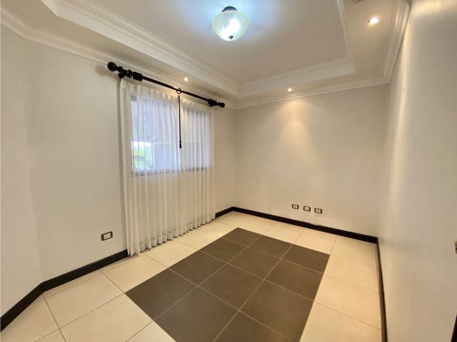 casa en venta residencial grecia