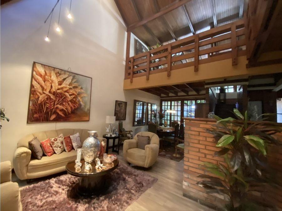 casa a la venta en alajuela