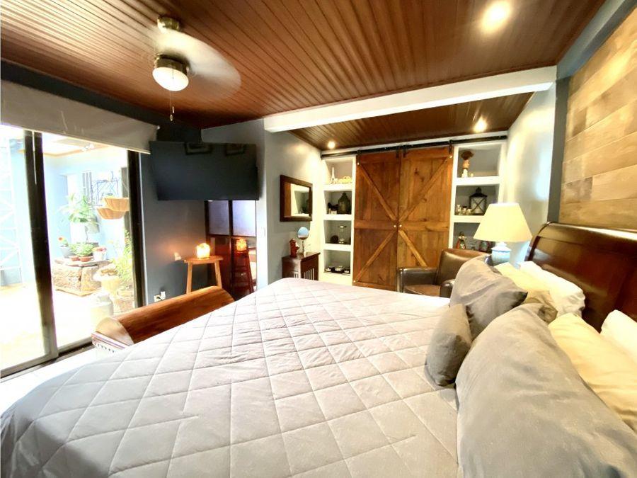 casa en venta aljuela centro