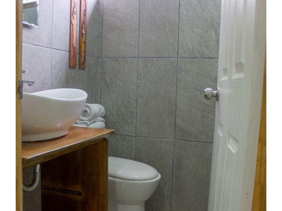 casa en venta forturna san carlos