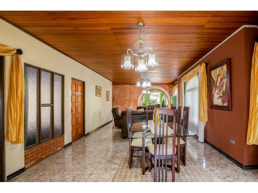 casa en venta sarchi alajuela