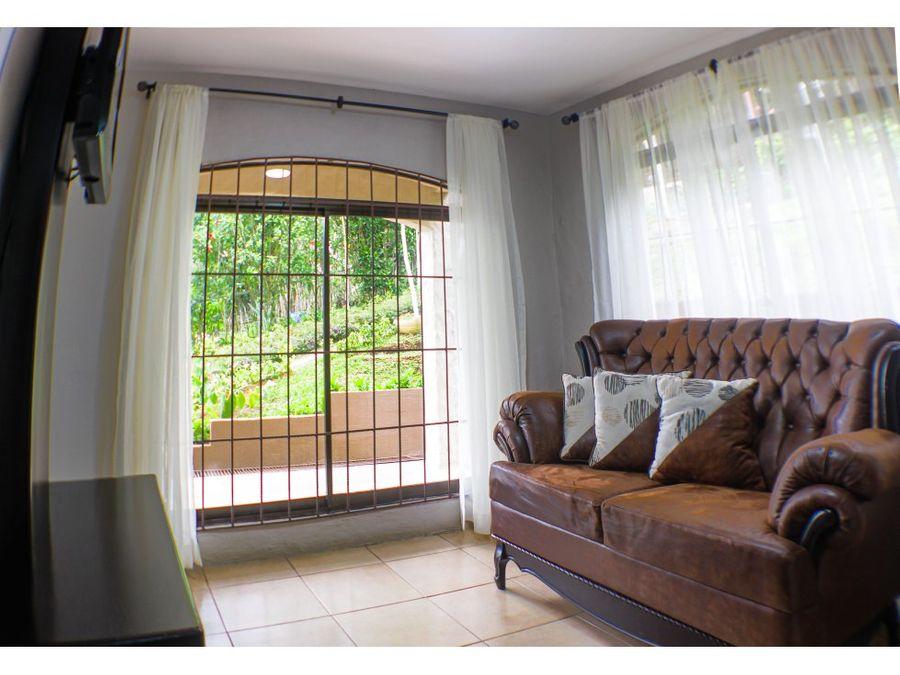 casa en venta grecia