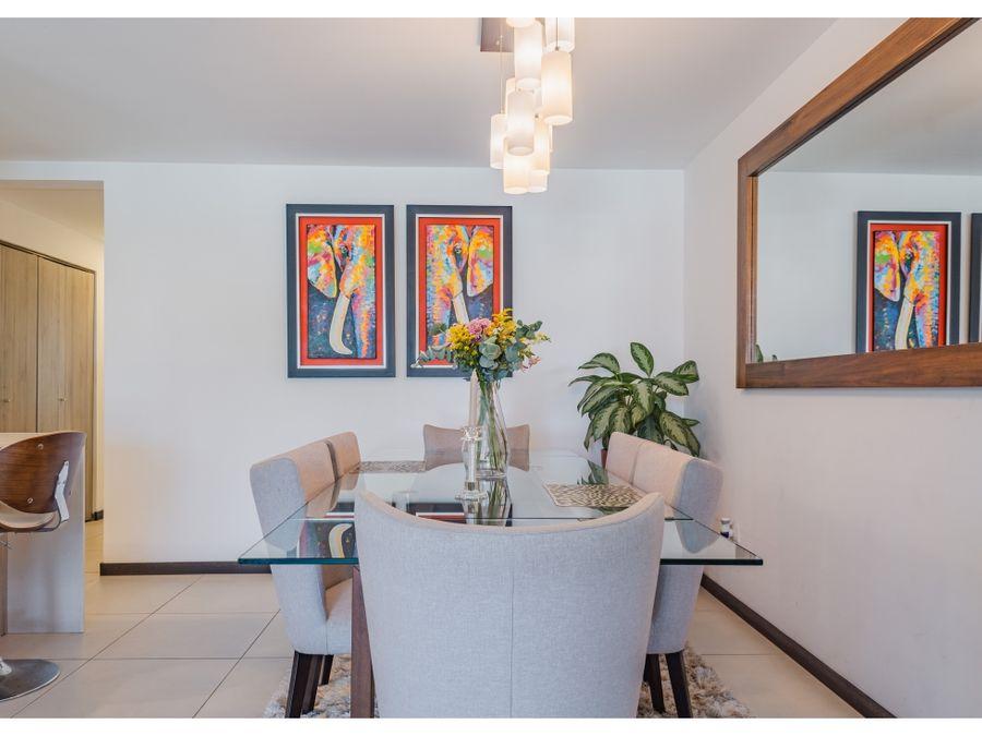 condominio con excelente ubicacion a un inmejorable precio escazu