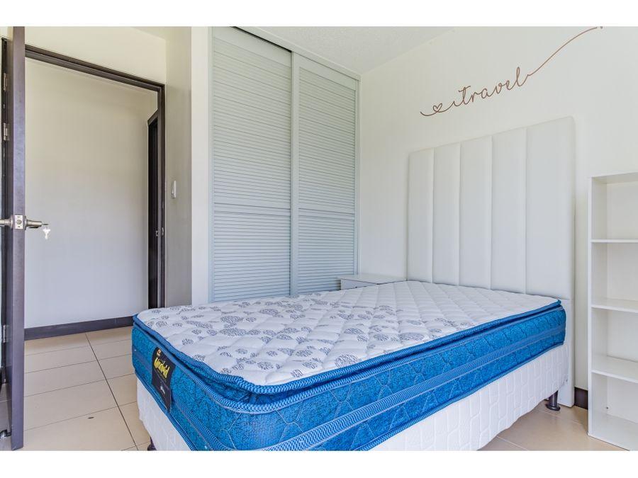 apartamento a excelente precio
