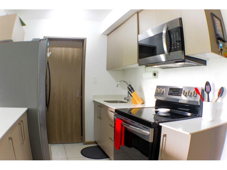 apartamento en ventapavas rohmoser