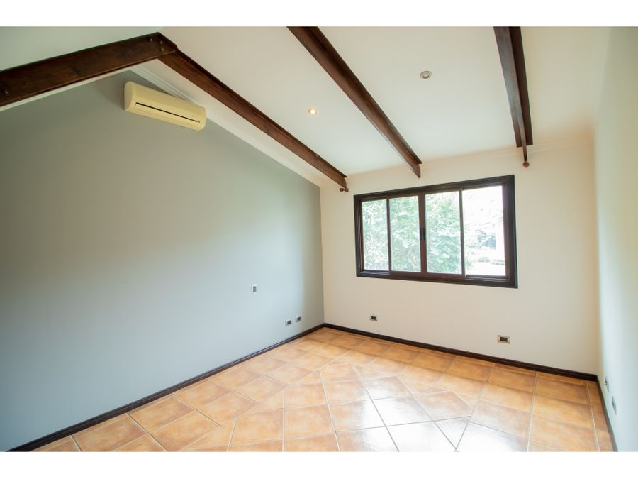 house for sale in ciudad colon costa rica