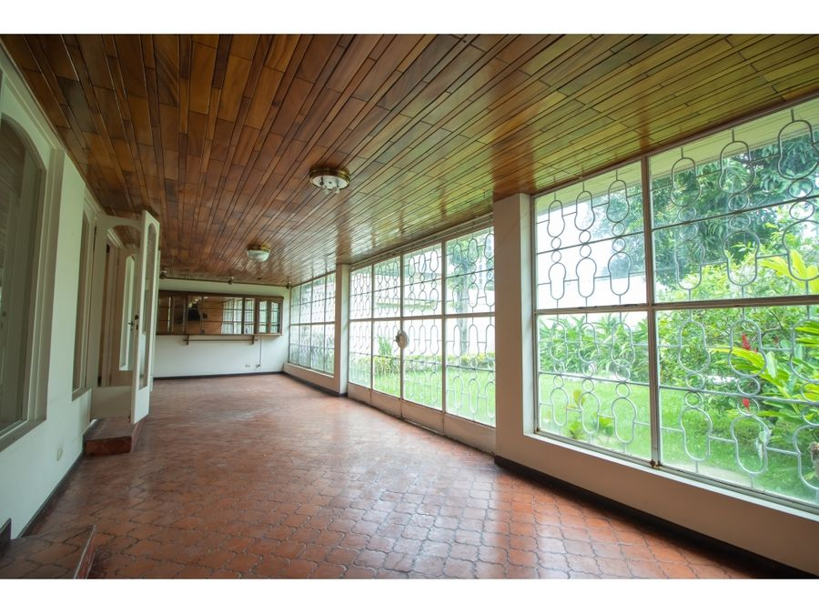 casa colonial rohrmoser se vende costa rica