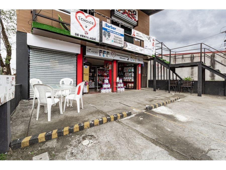 centro comercial ayarco cartago