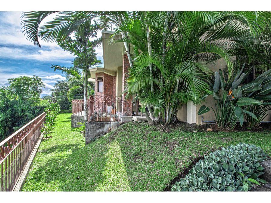 casa bellagio brasil de mora san jose