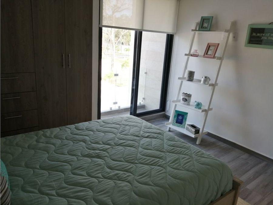 casa 3 habitaciones 25 banos recbal