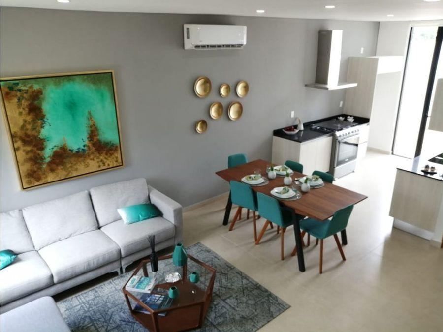 casa residencial 3 habitaciones 3 banos