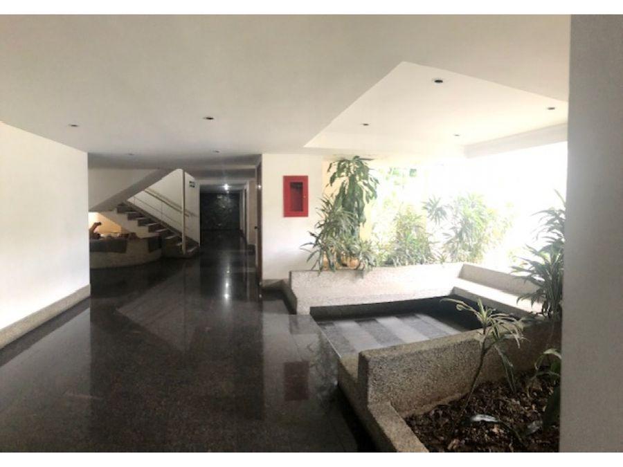 apartamento en la florida