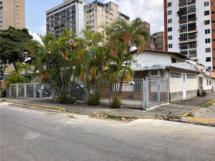 potencial casa urb cerrada sebucan