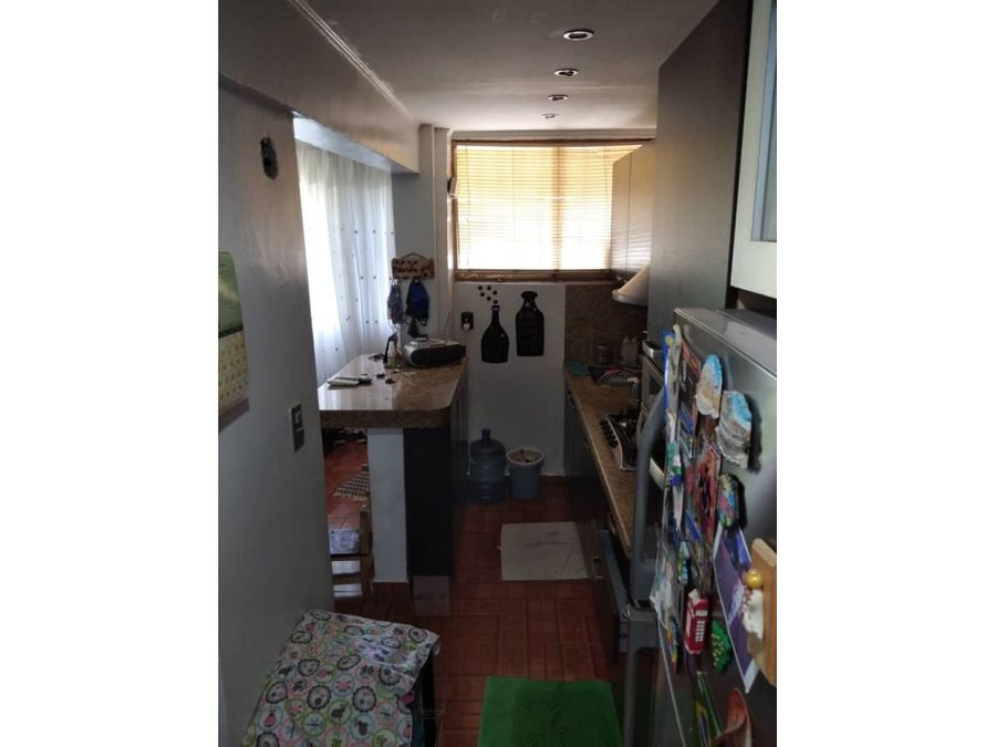 acogedor apartamento en sarria