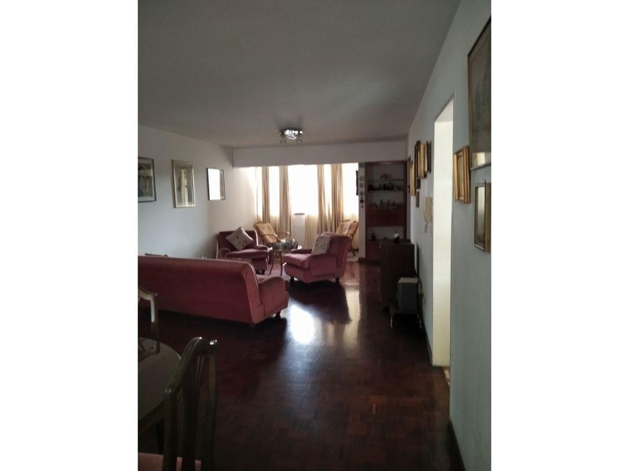 oportunidad apartamento santa rosa de lima