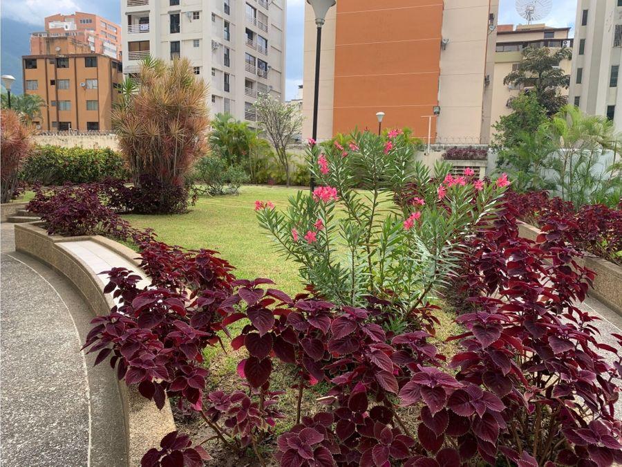 excelente apartamento en la florida