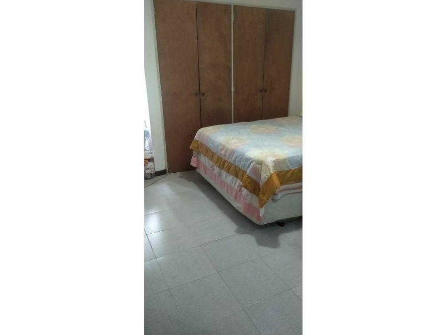 comodo y original apartamento en la boyera