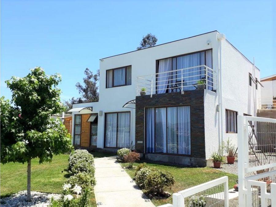 valparaiso villa alemana calle aranda