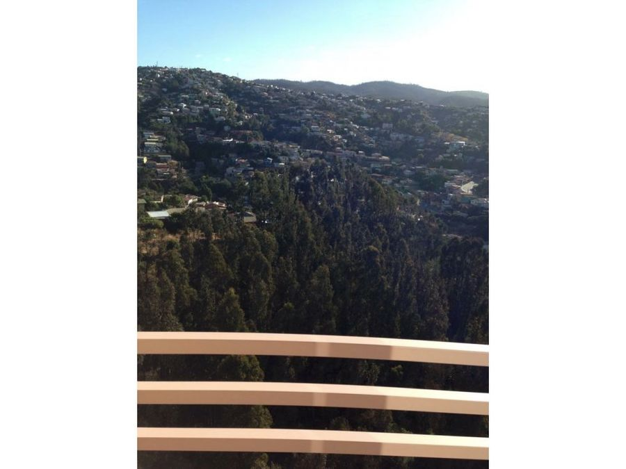 san roque jardin suizo iv valparaiso