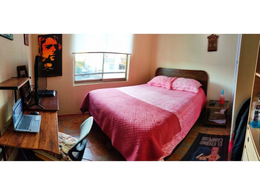 curauma lomas de curauma 7 dormitorios 6 banos