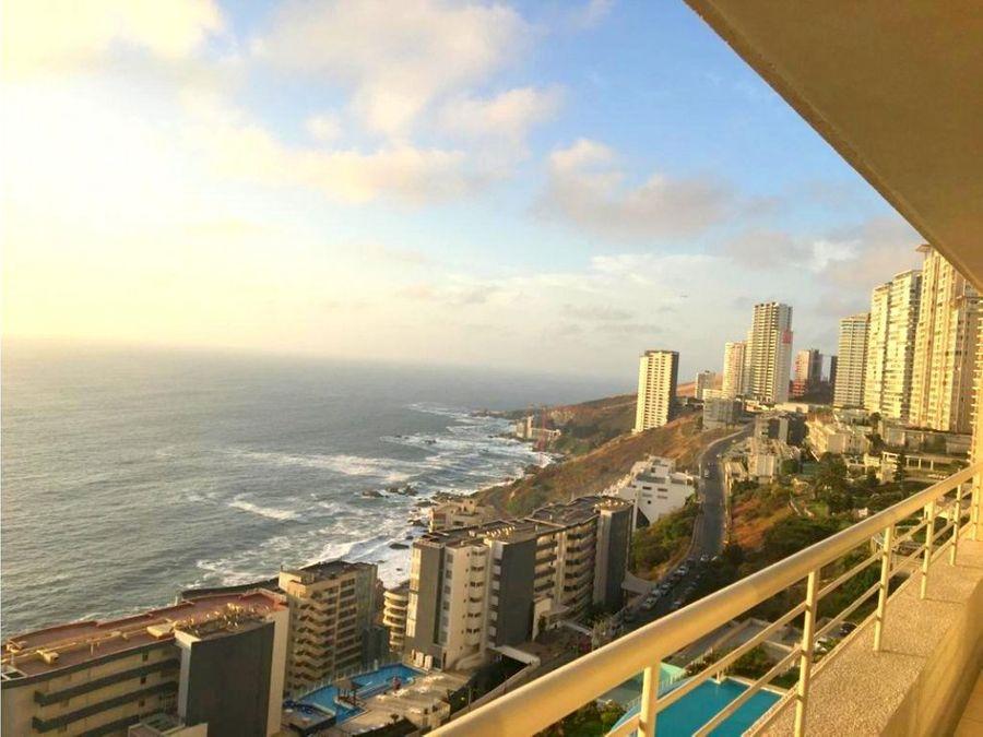 valparaiso concon costa de montemar