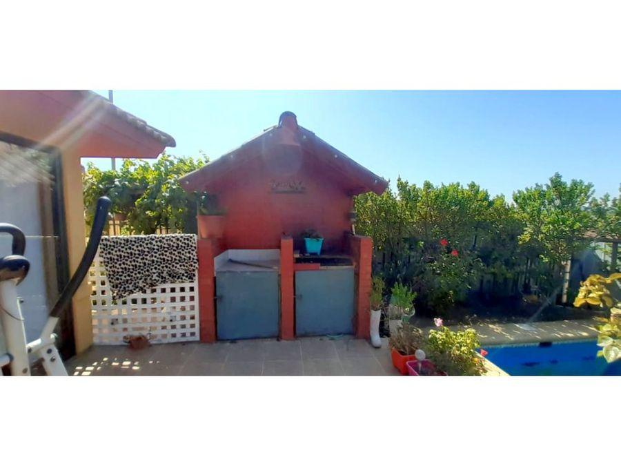 jardines del lago curauma valparaiso