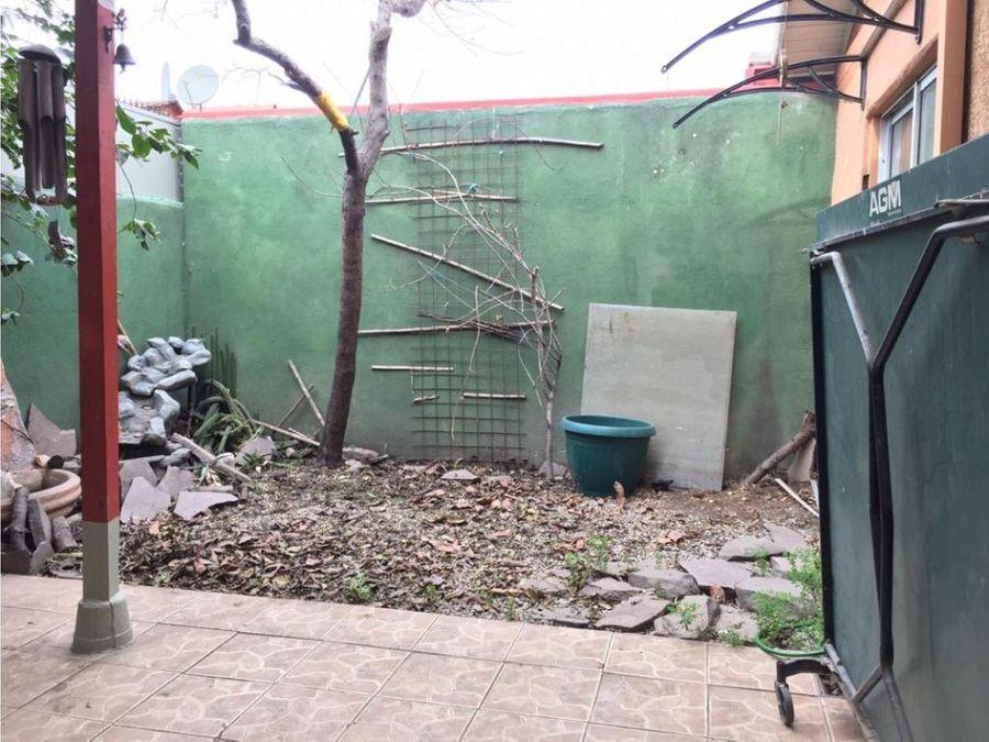 region metropolitana santiago maipu