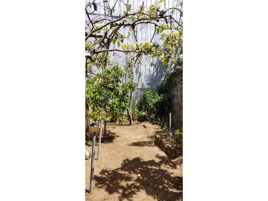 patrimonio cerro bellavista valparaiso