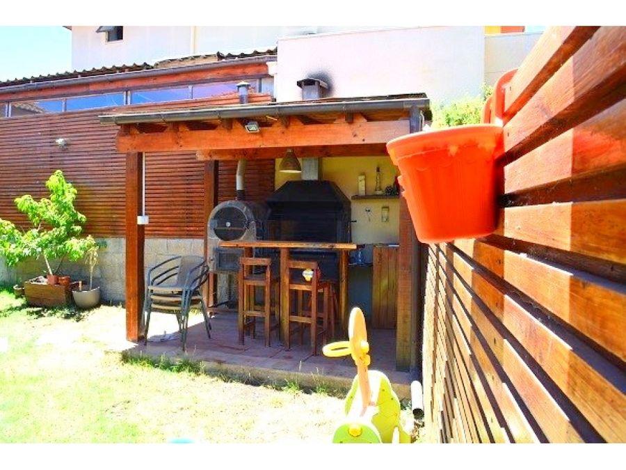 curauma jardines de curauma valparaiso video