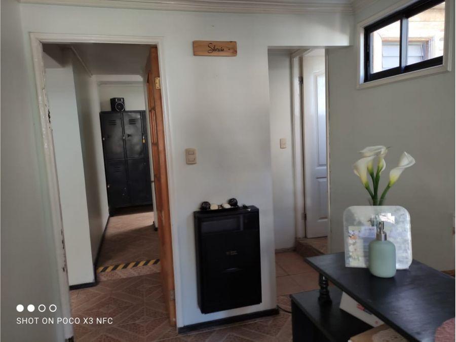 hotel boutique spa cerro bellavista valparaiso