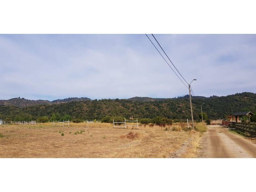 valparaiso lo orozco valle de las vinas