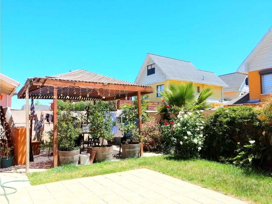 curauma villa fundadores valparaiso